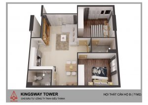 can-ho-kingsway-tower-loai-b